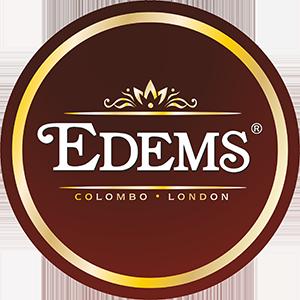 Чай Едемс